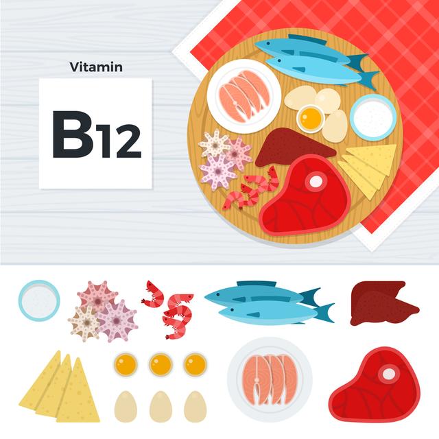 ビタミンB12.jpg