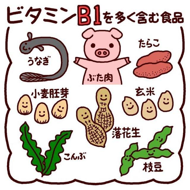 ビタミンB1.jpg